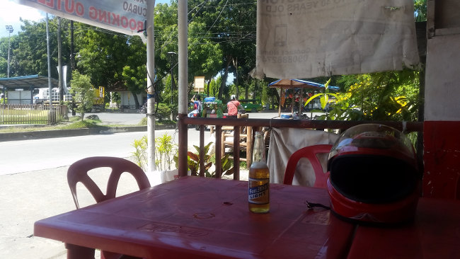 iloilo-city-road-trip-20181025_111035