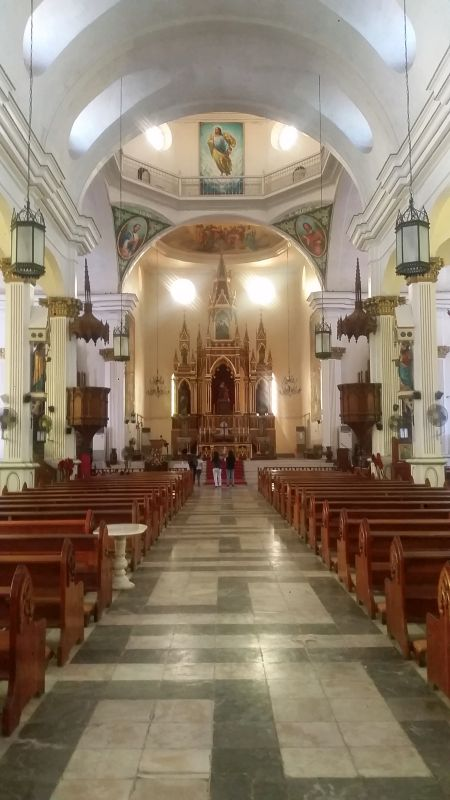 iloilo-city-st-anne-church-2