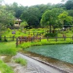 Travel Tour Packages to Mambukal Resort Waterfalls