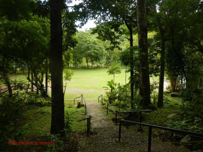 iloilo-city-to-bacolod-mambukal-resort-waterfalls-camping-area