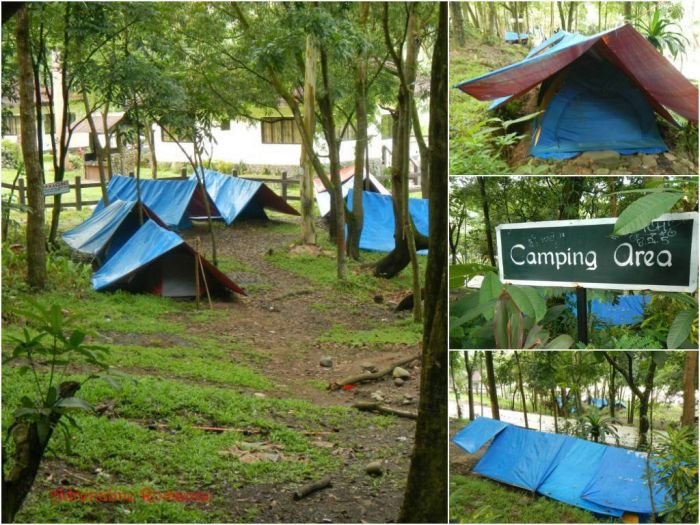 iloilo-city-to-bacolod-mambukal-resort-waterfalls-camping
