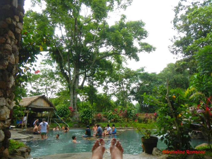 iloilo-city-to-bacolod-mambukal-resort-waterfalls-hotspring