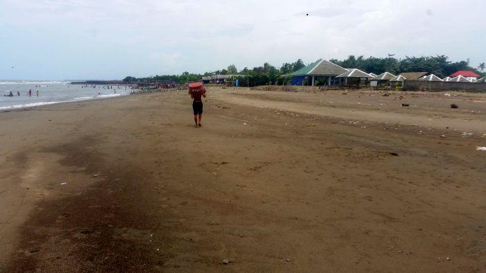 iloilo-city-villa-azul-beach-resort-1