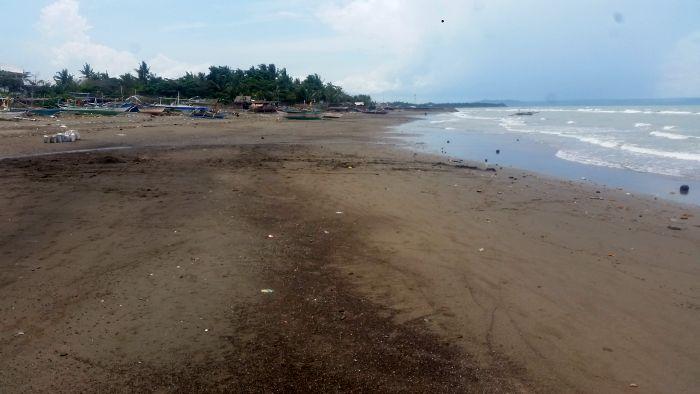 iloilo-city-villa-azul-beach-resort-2