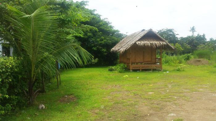 iloilo-city-villa-azul-beach-resort-3
