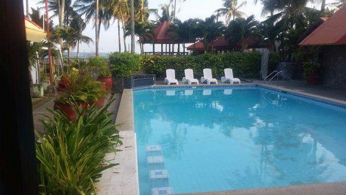 iloilo-city-villa-rosa-beach-resort-2