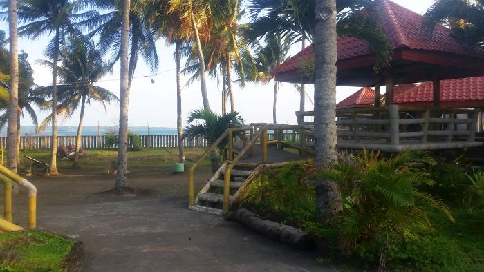 iloilo-city-villa-rosa-beach-resort-7