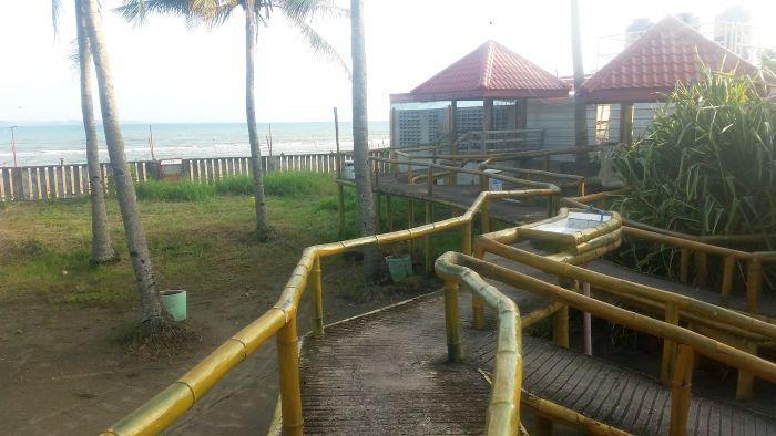 iloilo-city-villa-rosa-beach-resort-8