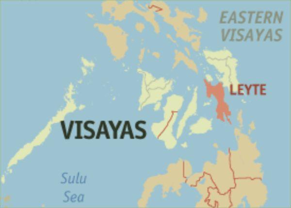 leyte-island-visayas