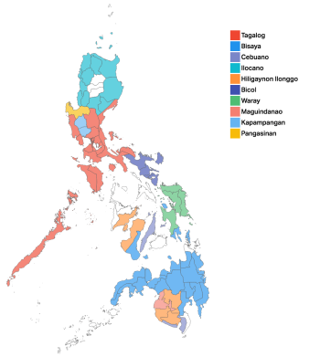 map-of-visayan-languages-philippines