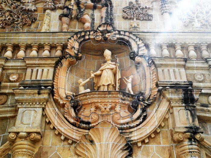 miagao-church-Image-of-St-Thomas