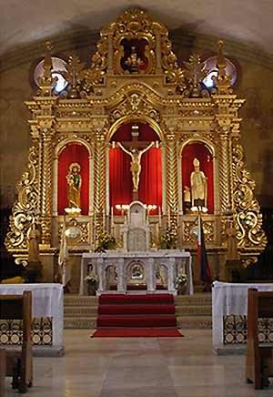 miagao-church-altar