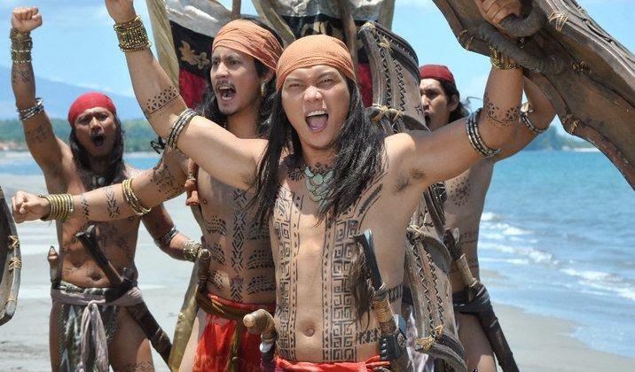 pintados-c-tattoed-tribal-men-philippines-2