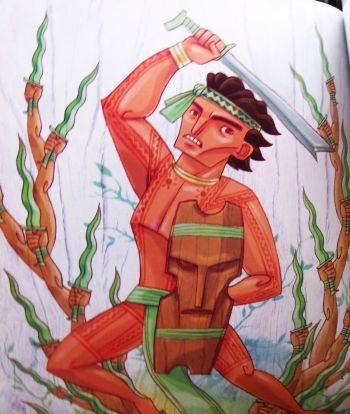 pintados-c-tattoed-tribal-men-philippines-3