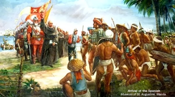 pintados-c-tattoed-tribal-men-philippines-meet-spanish