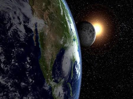 sun-moon-and-stars-visayas-folklore