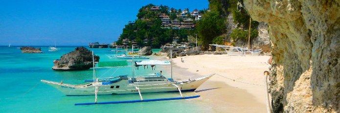 boat-tour-visayas