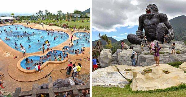 theme-water-park-visayas
