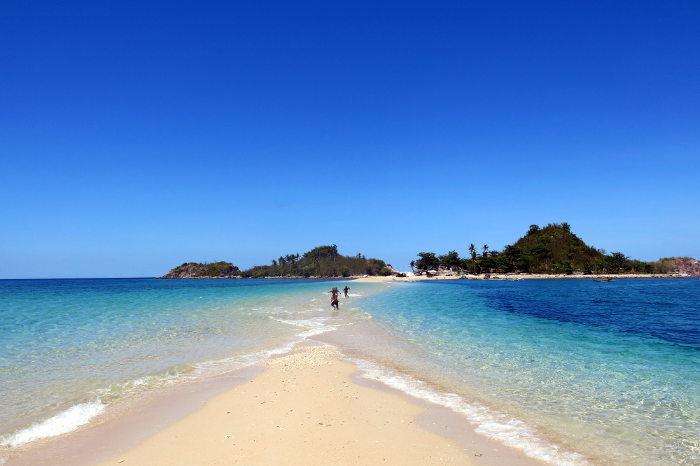 Bantigue-island-carles