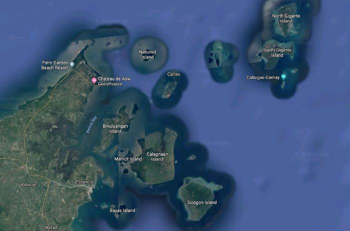 carles-gigantes-map-2