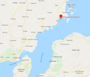 Marbuena-Island-map
