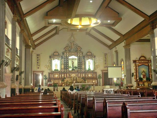 San-Antonio-de-Padua-Church-2