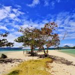 Travel Tour Packages to Bulubadiangan Island