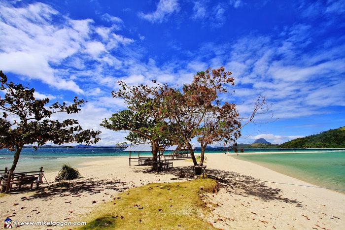 bulubadiangan-island-1