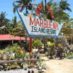 Travel Tour Packages to Marbuena Island