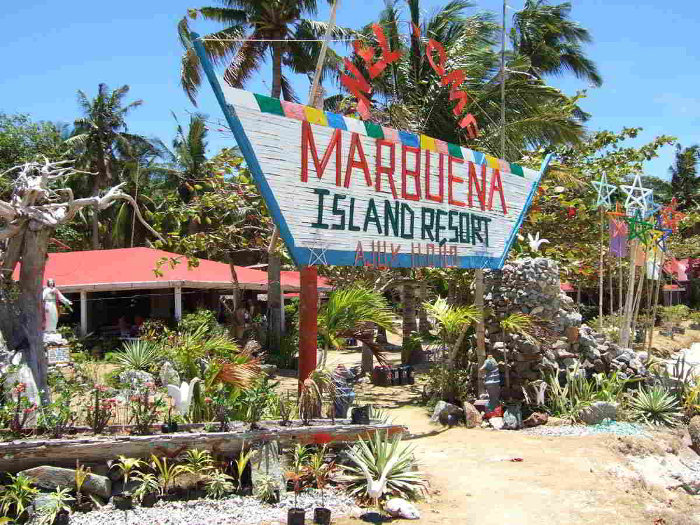 marbuena-island-resort