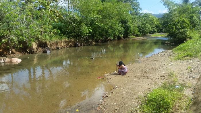 Hinulugan-Waterfalls-20181211_102930