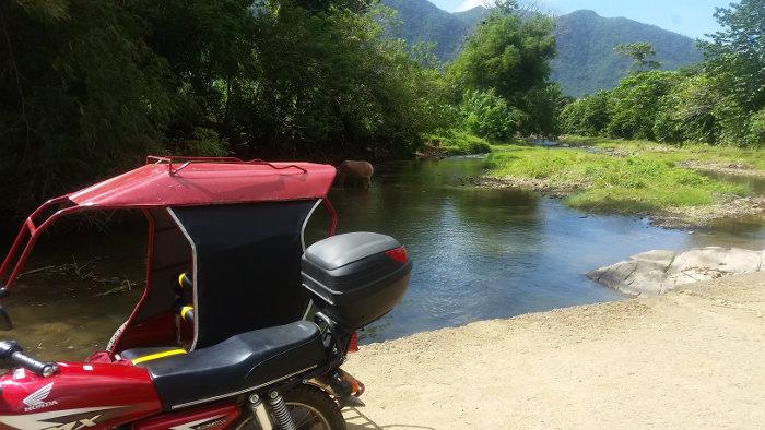 Hinulugan-Waterfalls-20181211_102939