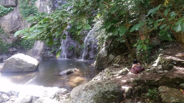Hinulugan-Waterfalls-20181211_115823