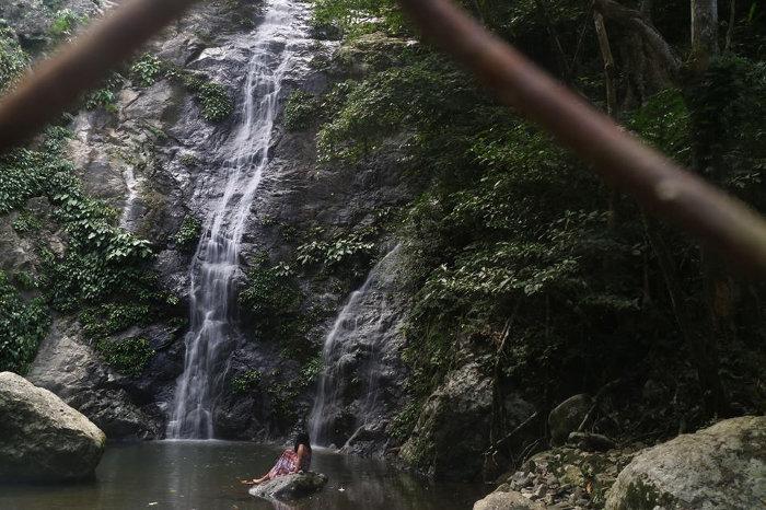 Hinulugan-Waterfalls-humul-waterfalls-2