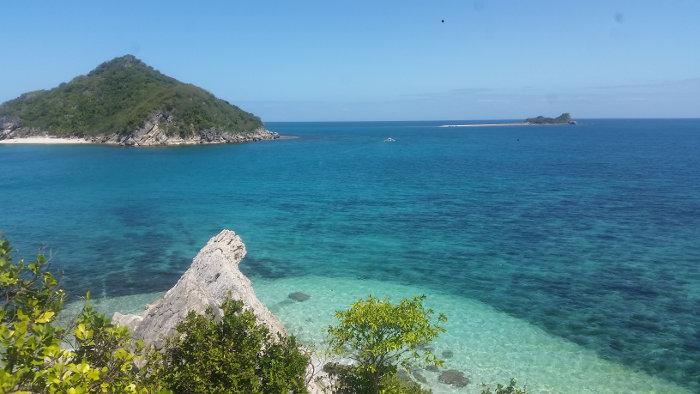 carles-sicogon-gigantes-boat-tours-20181127_104812