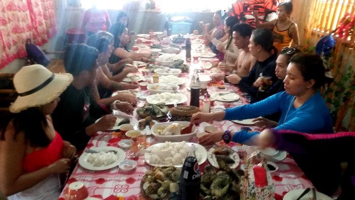 carles-sicogon-gigantes-boat-tours-20181127_134215