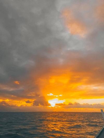 carles-sicogon-gigantes-boat-tours-20181127_162157b