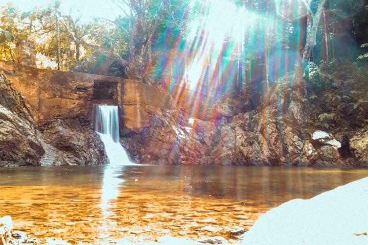 kataw-waterfalls-10