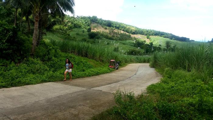 kataw-waterfalls-panay-visayas-philippines-20181204_105826