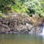 Travel Tour Packages to Kataw Waterfalls