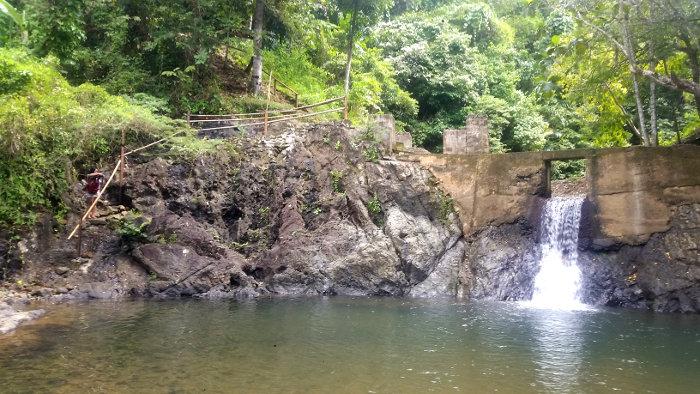 kataw-waterfalls-panay-visayas-philippines-20181204_112540
