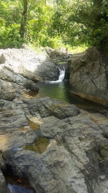 kataw-waterfalls-panay-visayas-philippines-20181204_113409
