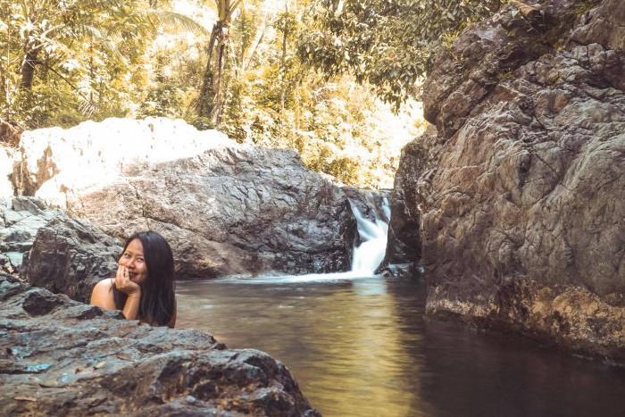 kataw-waterfalls-panay-visayas-philippines-waterfalls