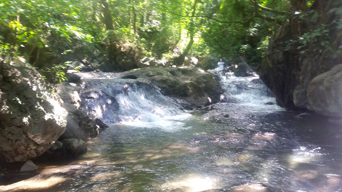 Igpasungaw-Waterfalls-Sebaste-20190113_120119