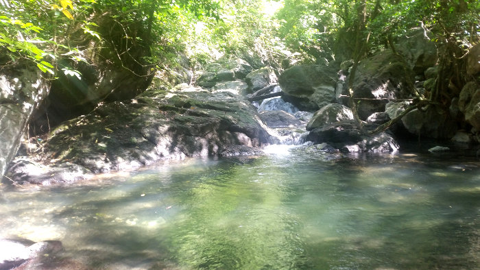 Igpasungaw-Waterfalls-Sebaste-20190113_120301