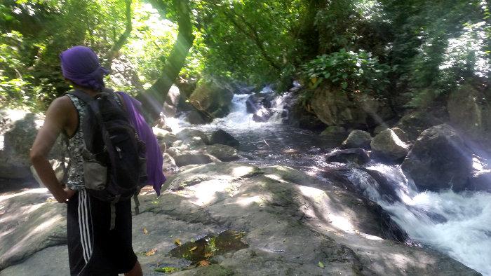 Igpasungaw-Waterfalls-Sebaste-20190113_120307