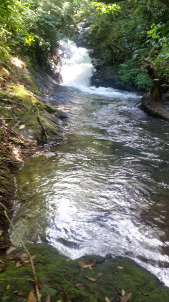 Igpasungaw-Waterfalls-Sebaste-20190113_120556