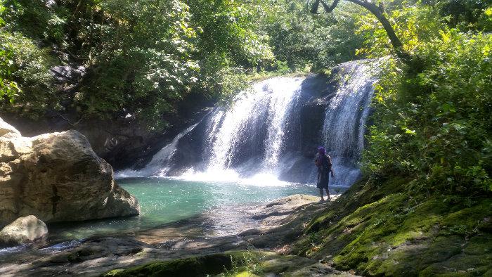 Igpasungaw-Waterfalls-Sebaste-20190113_120944