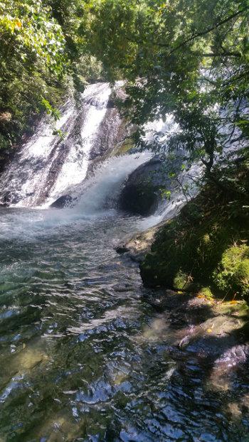 Igpasungaw-Waterfalls-Sebaste-20190113_121357