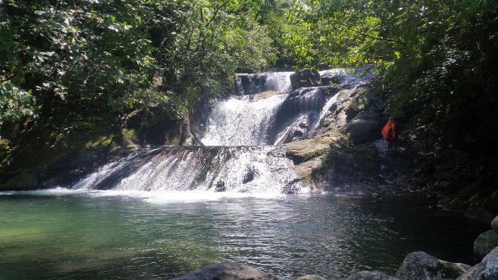 Igpasungaw-Waterfalls-Sebaste-20190113_121655
